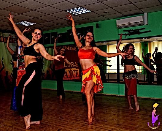 Семинар Танц все танцы мож каждый (12).j