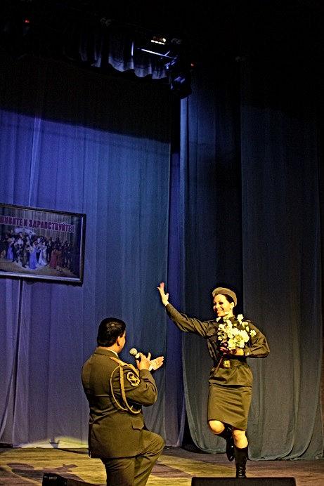 Елена Дружнова- творческие дуэты (6).JPG