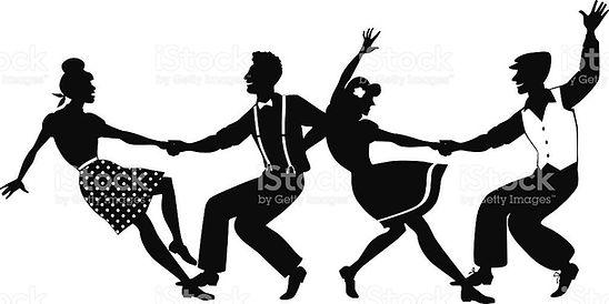 Салонные танцы обучение (5).jpg