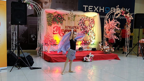 Танцы нар мира дети (28).jpg