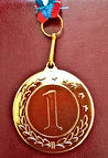 Медаль 1 место.jpg