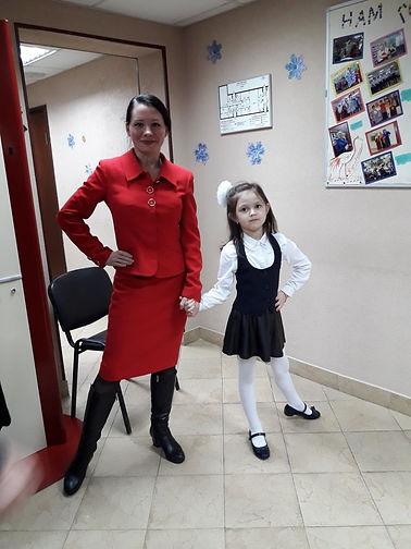 Танцы нар мира дети (57).jpg