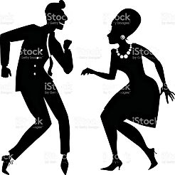 Салонные танцы обучение (7).jpg