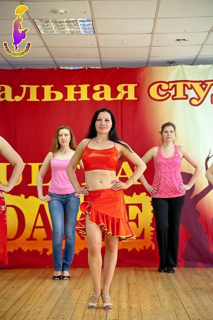 Семинар Танц все танцы мож каждый (21).j