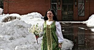 Славян и русск народные танцы  (36).jpg