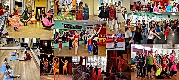 Миниатюра Танц Мож Кажд - уроки.jpg