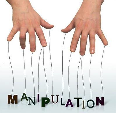 Манипуляции ч.1 иллюстрации (1).jpg