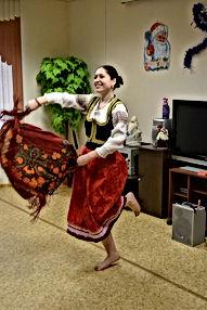 Хеста. Экзотические танцы (22).JPG