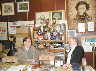 Павел Тулаев-фото для публикации (3).jpg