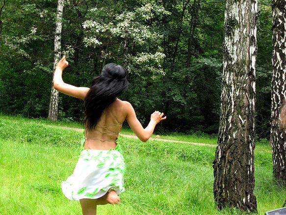 Авторские танцы (24).jpg