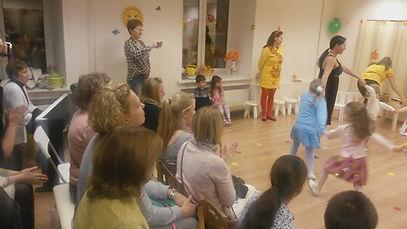Танцы нар мира дети (66).jpg