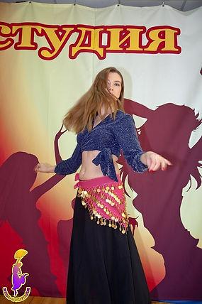 Семинар Танц все танцы мож каждый (9).jp