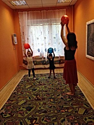 Танцы нар мира дети (15).JPG
