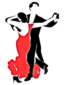 Салонные танцы обучение (6).jpg