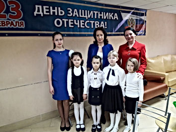 Дети лучшие фото (14).jpg