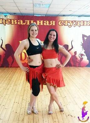 Семинар Танц все танцы мож каждый (36).j