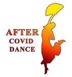Логотип After-Covid Dance.jpg