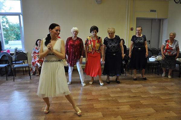 Без Возраста.Жизнь в Танце фото (39).JPG