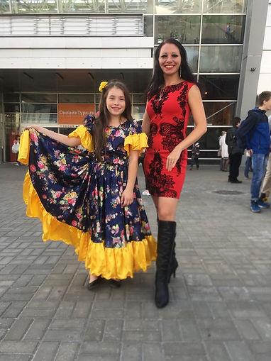 Танцы нар мира дети (40).jpg
