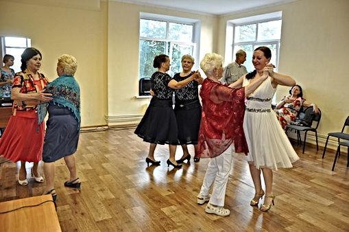 Без Возраста.Жизнь в Танце фото (11).JPG