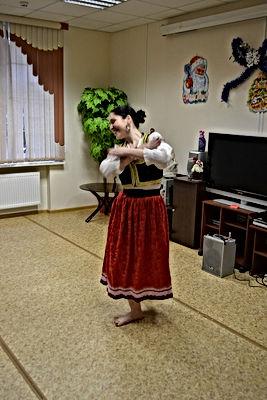 Хеста. Экзотические танцы (16).JPG