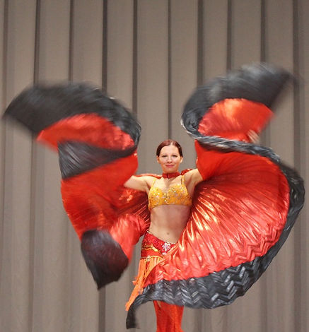 Авторские танцы (6).jpg