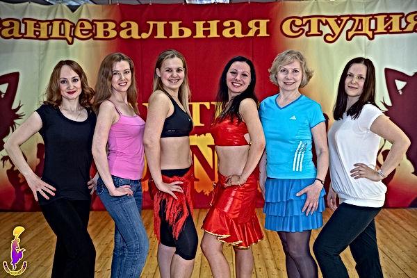 Семинар Танц все танцы мож каждый (39).j