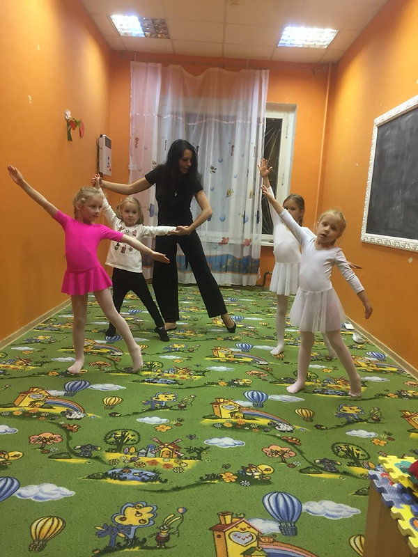 Танцы нар мира дети (37).jpg