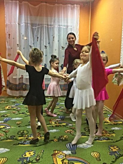 Танцы нар мира дети (35).jpg
