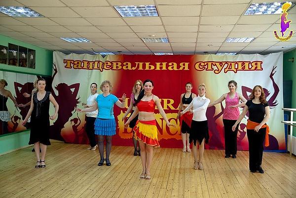 Семинар Танц все танцы мож каждый (19).j