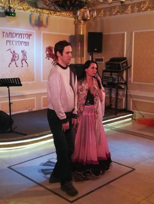 A.DESA Дружнова и Смирнов(11 (10).jpg