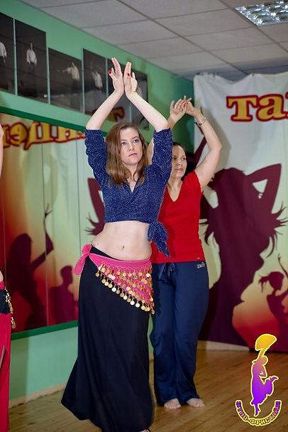 Семинар Танц все танцы мож каждый (24).j