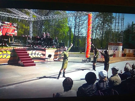 Патр и военно-патр танцы (9).jpg