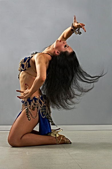 Авторские танцы (3).jpg