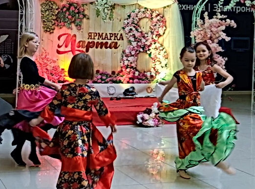 Танцы нар мира дети (3).jpg
