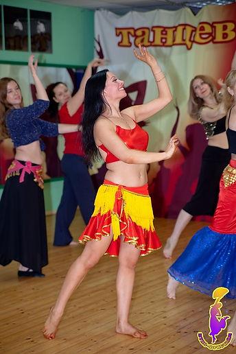Семинар Танц все танцы мож каждый (15).j
