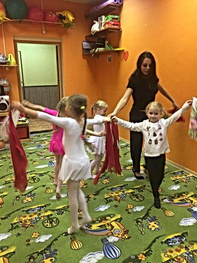 Танцы нар мира дети (38).jpg