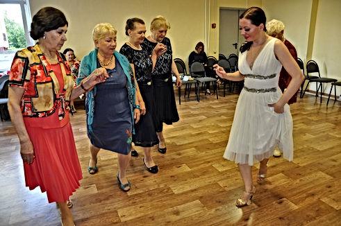 Без Возраста.Жизнь в Танце фото (40).JPG