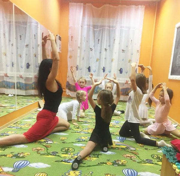 Танцы нар мира дети (36).jpg