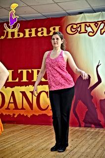 Семинар Танц все танцы мож каждый (17).j