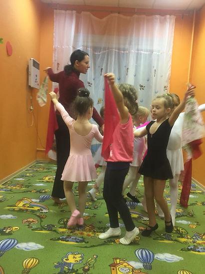 Танцы нар мира дети (33).jpg