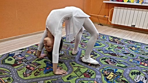 Танцы нар мира дети (22).jpg