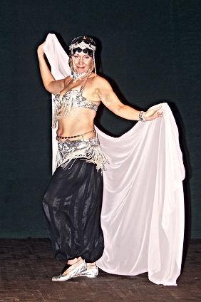 Восточные танцы - 2017 (14).JPG