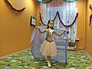Танцы нар мира дети (62).jpg