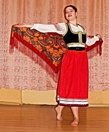 Хеста. Экзотические танцы (7).jpg