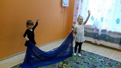 Танцы нар мира дети (26).jpg