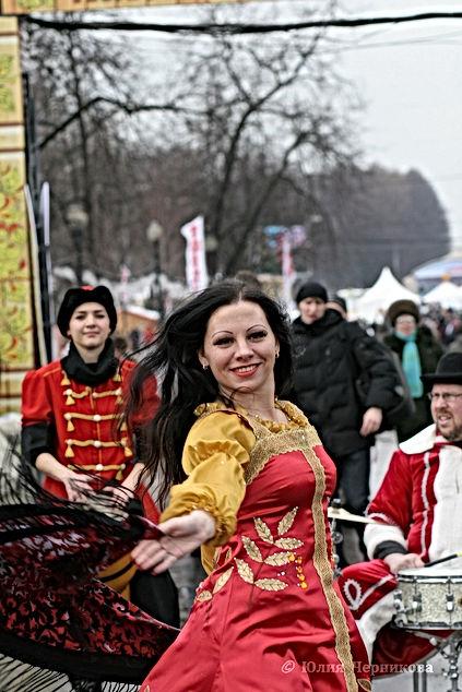 Славян и русск народные танцы  (24).JPG
