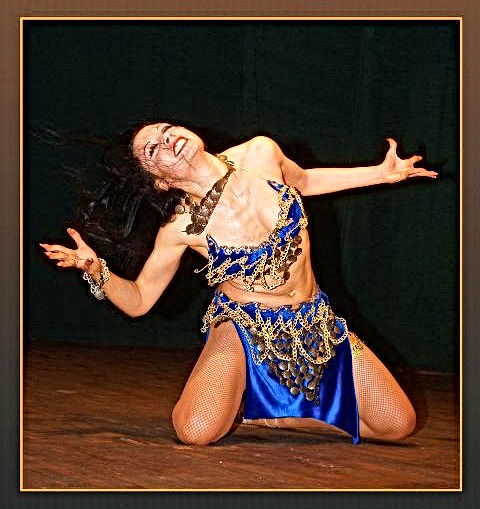 Авторские танцы (10).jpg