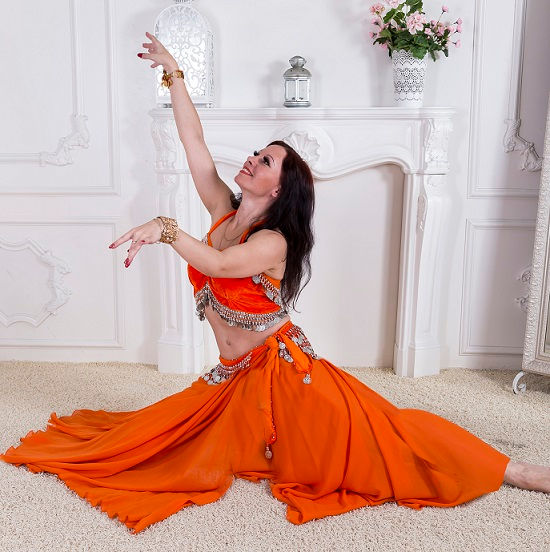 Восточные танцы - 2017 (2).jpg