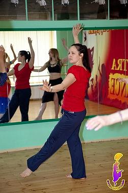 Семинар Танц все танцы мож каждый (29).j